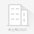 北京谷新投资管理有限公司
